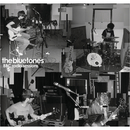 BBC Radio Sessions/The Bluetones