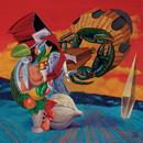 ルシフォームス/The Mars Volta