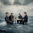 Keep Calm And Carry On (Japanese Edition)/Stereophonics
