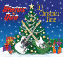 It's Christmas Time/Status Quo