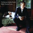 Black Hearted Love/PJ Harvey, John Parish