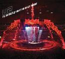 I'll Go Crazy If I Don't Go Crazy Tonight (Digital bundle)/U2