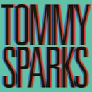 She's Got Me Dancing (Remixes)/Tommy Sparks