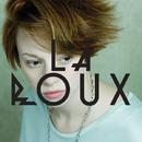 Spotify Session - Live At YoYo/La Roux