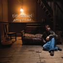 Putting It To Bed (Superjewel)/Tim Daniel