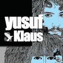 The Day The World Gets 'Round/Yusuf & Klaus Voormann