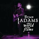 One World One Flame/Bryan Adams