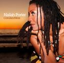 NAILAH PORTER/CONJAZ/Nailah Porter