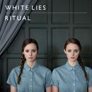 Ritual/White Lies