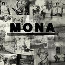 MONA/Mona