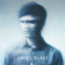 ジェームス・ブレイク/James Blake