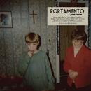 Portamento/The Drums