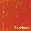 Rojo/Barricada