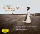 Puccini: Edgar/Plácido Domingo, Orchestra dell'Accademia Nazionale di Santa Cecilia, Alberto Veronesi