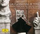 モーツァルト:歌劇<皇帝ティートの慈悲>/Magdalena Kozená, Scottish Chamber Orchestra, Sir Charles Mackerras