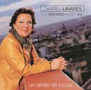 Un Ramito De Locura/Carmen Linares