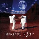 N3xt/Morandi