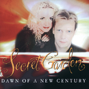 Dawn Of A New Century/Secret Garden