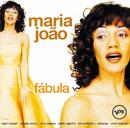 Fabula/Maria João, Mário Laginha