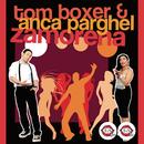 Zamorena/Tom Boxer, Anca Parghel