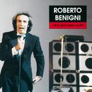 L'Inno Del Corpo Sciolto/Roberto Benigni