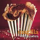 Contronatura/Magilla