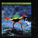 Soil Festivities/Vangelis