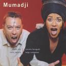 Mumadji/Maria João & Mário Laginha
