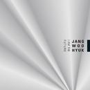 I Am The Future/Woo Hyuk Jang