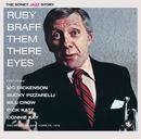 Them There Eyes/Ruby Braff