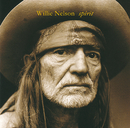 Spirit/Willie Nelson