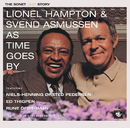 As Time Goes By/Lionel Hampton, Svend Asmussen