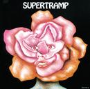 Supertramp/Supertramp