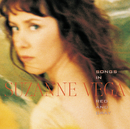 Songs In Red And Gray/Suzanne Vega