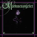 Markusevangeliet (Bonus Version)/Markus Krunegård