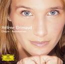 ラフマニノフ:ピアノ・ソナタ 第2番/ショパン:ピアノ・ソナタ 第2番、他/Hélène Grimaud