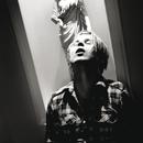 Det är ett idogt jobb att driva ungdomen ut ur sin kropp/Markus Krunegård