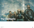 Erase/Rewind/The Cardigans