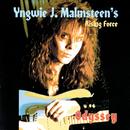 Odyssey/Yngwie Malmsteen, Joe Lynn Turner