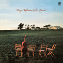 Roger Kellaway Cello Quartet/Roger Kellaway