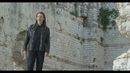 Les Murs Porteurs/Florent Pagny