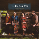 The Living Years/The Isaacs