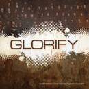 Glorify/Cornerstone Sanctuary Choir