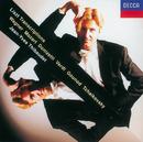 リスト:オペラ・トランスクリプション/Jean-Yves Thibaudet