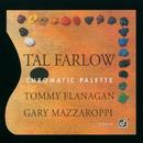 Chromatic Palette/Tal Farlow