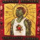 Brother's Keeper/The Neville Brothers