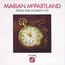 From This Moment On/Marian McPartland