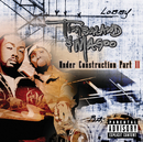 Under Construction II (Explicit Version)/Timbaland & Magoo