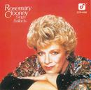 シングス・バラッド/Rosemary Clooney