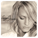 LEIGH JONES/MUSIC IN/Leigh Jones